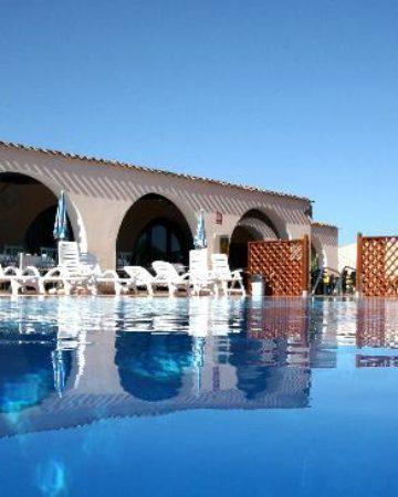 Plata Beach Hotel